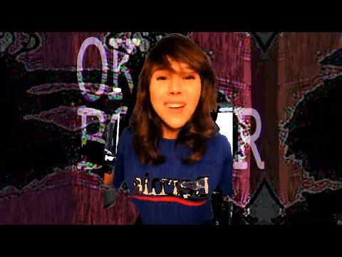 Zoomer Revolt ft. OK Boomer Girl
