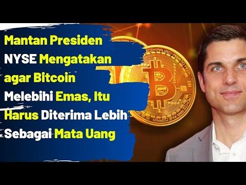 Plătiți bitcoin prin paypal