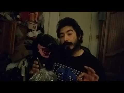 Vape bag  volcano  vaporizer