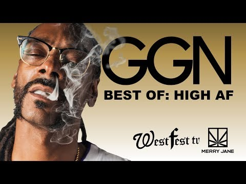 GGN with SNOOP DOGG