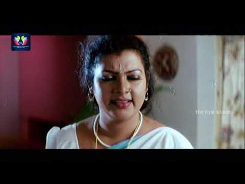 Sai Kiran Utopian Scenes | TFC Films & Film News