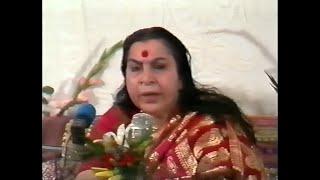 Shri Ekadasha Rudra Puja thumbnail
