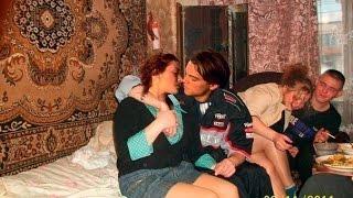 """Смотреть онлайн Смешной русский трейлер к фильму """"Титаник"""""""