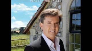 Daniel O'Donnell - Wait a little longer please Jesus (NEW ALBUM: Peace in the valley - 2009)
