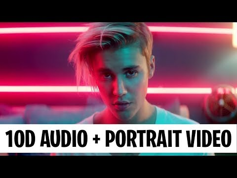 Download Justin Bieber What Do You Mean Audio Video 3GP Mp4 FLV HD