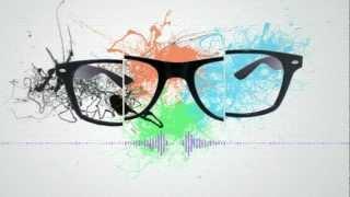 Fedde Le Grand & Nicky Romero - Sparks (Original Mix)