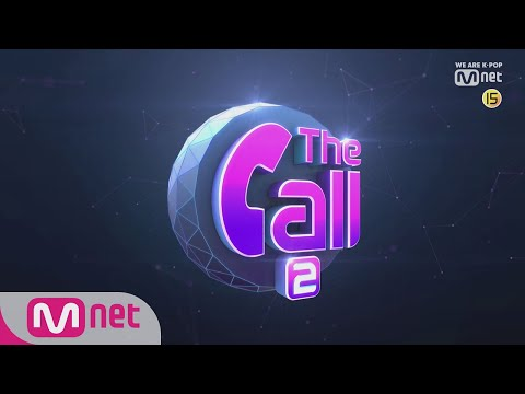 [ENG sub] The Call 더 콜 시즌2 l 2019.07 Coming Soon 190412 EP.21