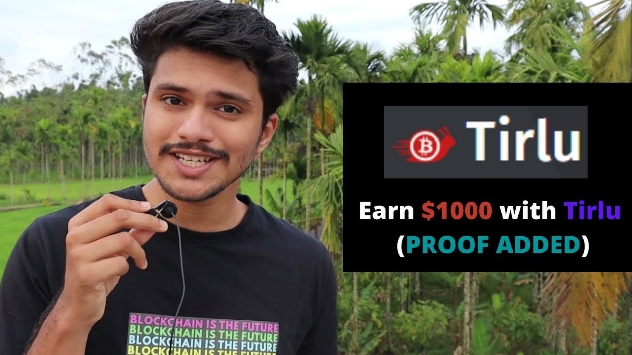 HOW TO GENERATE INCOME ONLINE? MAKE $1000 IN MALAYSIA, U.S.A., BRAZIL OR ANY OTHER NATION! thumbnail