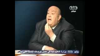 اغاني طرب MP3 بهدوء -ابو اسماعيل-سوف اتظاهر ضد الاعلان الدستوري تحميل MP3