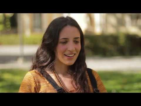 Sesso video dalla serie fizruk