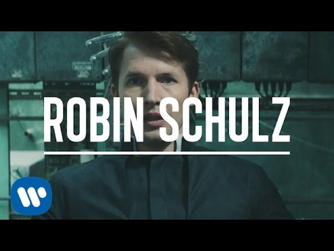 Topzene Robin Schulz ft. James Blunt – OK