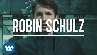 Robin Schulz & James Blunt - OK