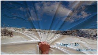 a Simple Life - John Farnham