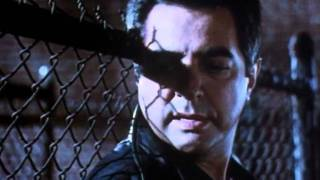Trailer of Homicide (1991)