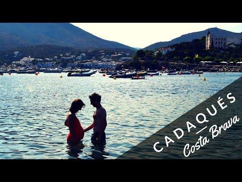 Babymoon en Cadaqués (Costa Brava) | Dos Españoles por el Mundo