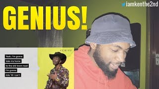 lil nas x old town road official lyrics meaning verified