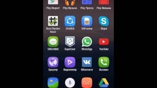 ROOT ALCATEL PIXI 4 6 SEM PC 2017 100% FUNCIONAL TESTADO! - Музыка