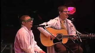 BYU Idaho Guitars Unplugged 2009: Chemipoles