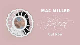 Mac Miller   Planet God Damn (feat. Njomza) (Audio)