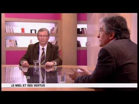 La varicosité du scrotum et la puissance