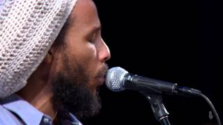 "Ziggy Marley - ""Dragonfly"" (eTown webisode #756)"