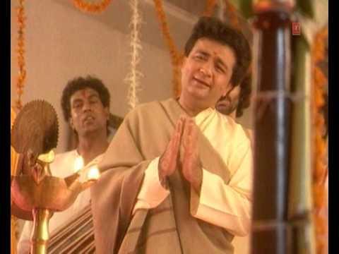 om jai lakshmi ramna shree satyanarayan aarti