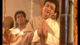 Satyanarayan Aarti Om Jai Lakshmi Ramna By Anuradha