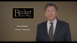 Becker Law Office and Safe Ride KY Team Up to Keep Kentuckians Safe this St. Patrick's Day
