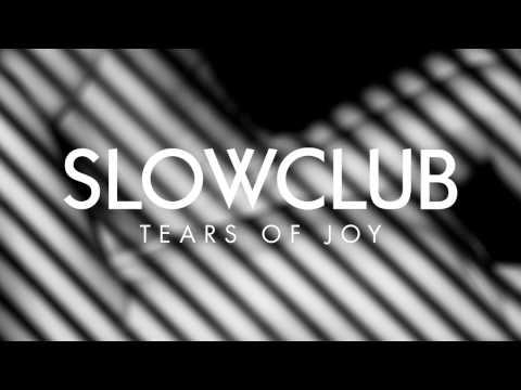 Ouvir Tears Of Joy