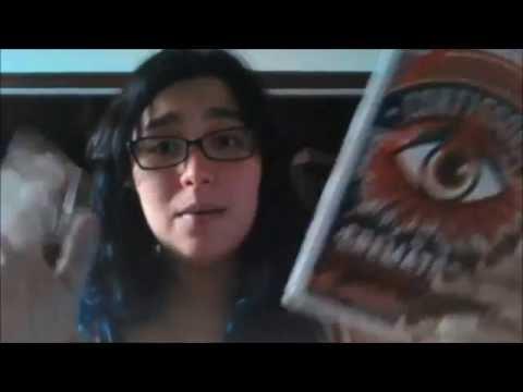 Tô Lendo - Confissões do Crematório, de Caitlin Doughty