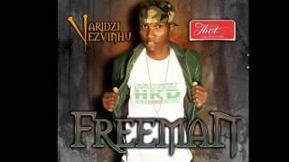 Freeman- Mhofu