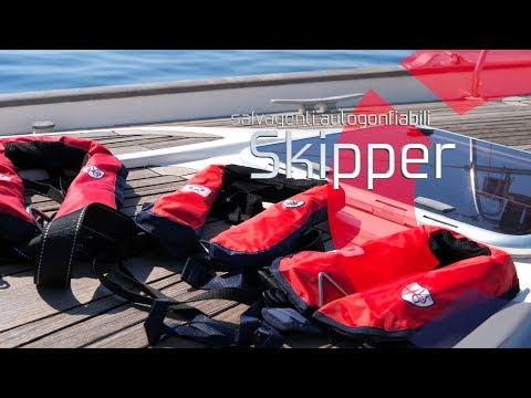 Video Skpper 150