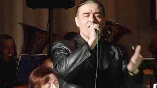 МАРИТАНА ( оркестр штаба МВД - Нижний Новгород )