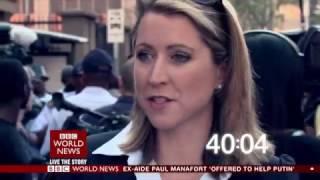 BBC World News - Countdown 47s (2017) [1080i nativ]