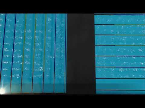 Olimpijski bazen u Mostaru