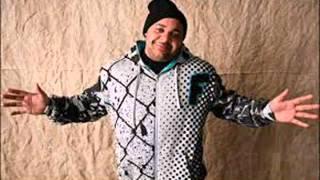 Brother's Keeper  -  Joell Ortiz (Feat. Royce Da 5'9, Joe Budden & Crooked I)