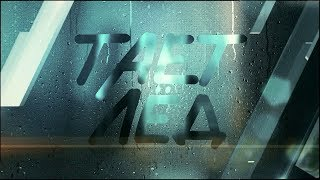 «Тает лед с Алексеем Ягудиным». Маргарита Мамун