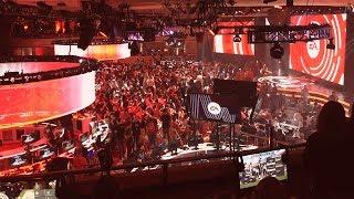 MIRA LA CONFERENCIA DEL E3 DE EA AQUÍ !!