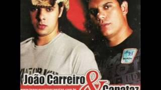 João Carreiro & Capataz - São José
