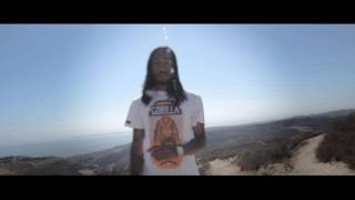 Willy J Peso Ft Plus - West West (Video)