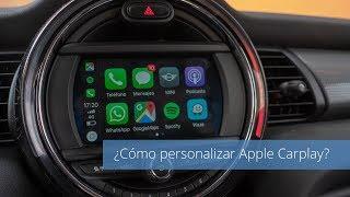 carplay youtube app - मुफ्त ऑनलाइन वीडियो