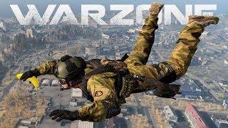 ✔️🔴Call of Duty: Modern Warfare!⭐ПОДПИШИСЬ Цель 15.000!⭐ Поддержи стримера ДОНАТОМ/Спонсируй за 49!