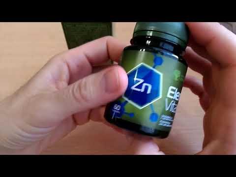 Analoga vitaprost forte tablete