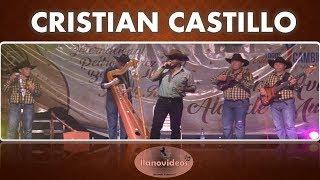 Cristian Castillo En La Tierra De La Bandola