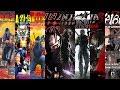 The Evolution Of Ninja Gaiden Games