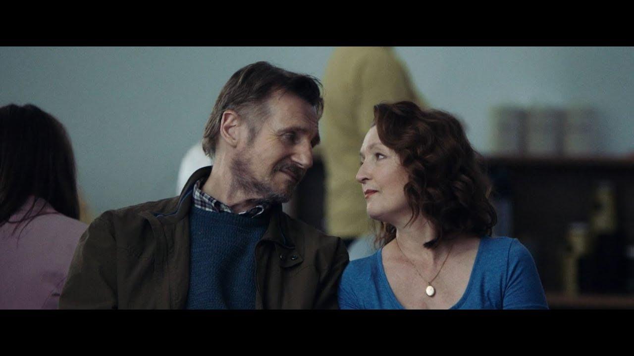 Trailer för Ordinary Love