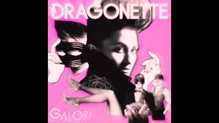 "Dragonette ""You Please Me"""