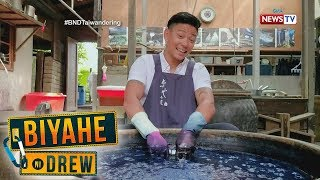 Biyahe ni Drew: Touchdown, Taiwan! (full episode)