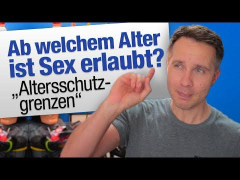Sex-Dating Mr. Zehen