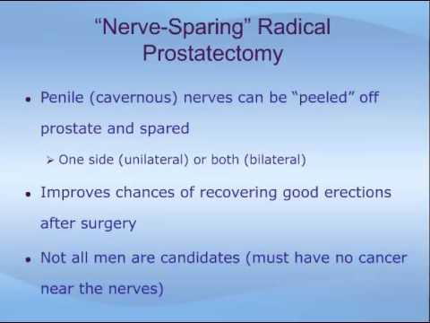 Prostate adenoma diet prostate adenoma